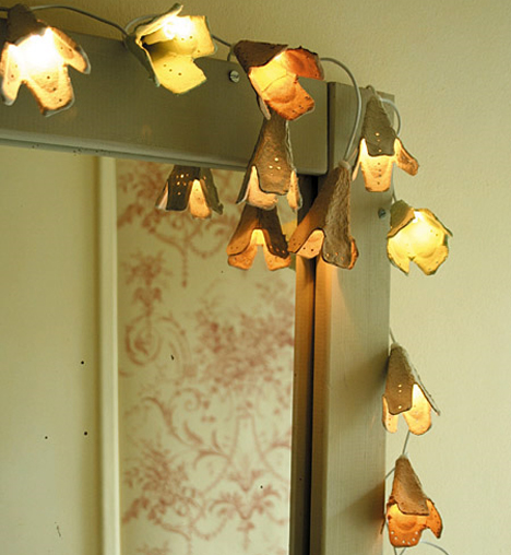 cardboard-fairy-lights