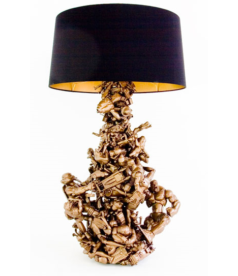 gold-toy-lamp