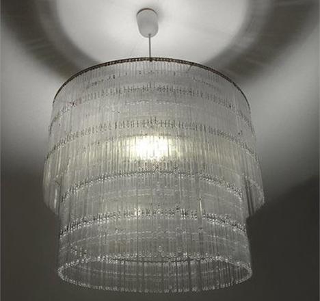 plastic-spoon-lamp-1