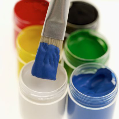 Qual é a sua cor?