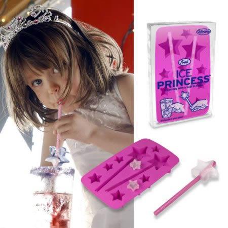 a371_princess