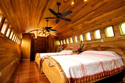 airplane_hotel_03
