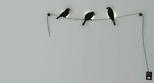 bird-on-wire-lamp-1