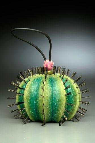 cactus por $ 850,00