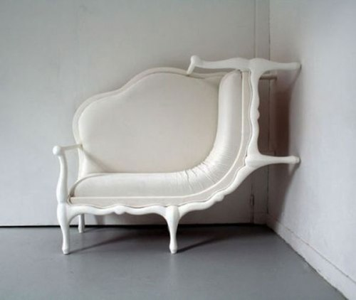canape-crawl-up-the-wall-chair_11