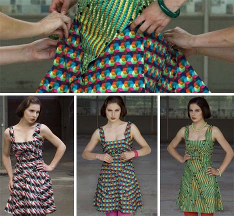 diy-color-your-own-dress
