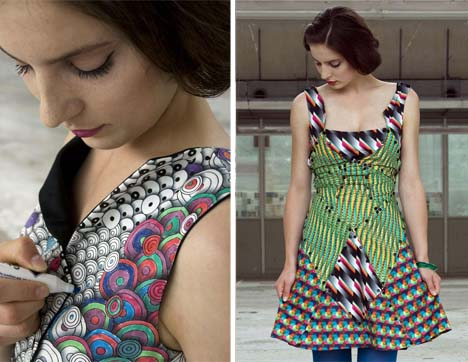 diy-dress-self-coloring1
