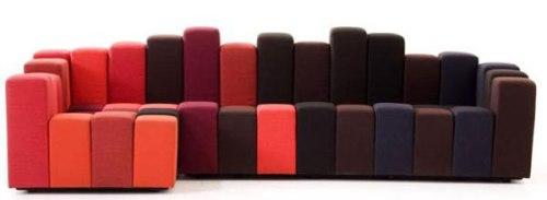do-lo-rez-sofa1