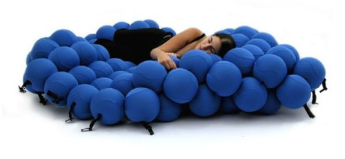 feel-sofa-1
