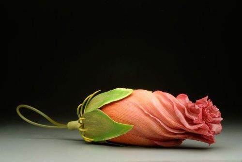 hibiscus por $ 850,00