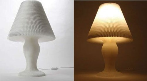 honeycomb-lamp