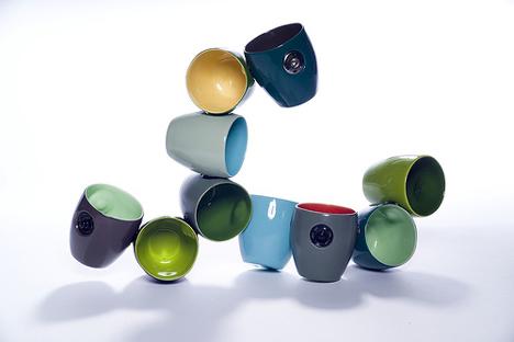 inv-alt-mugs-2
