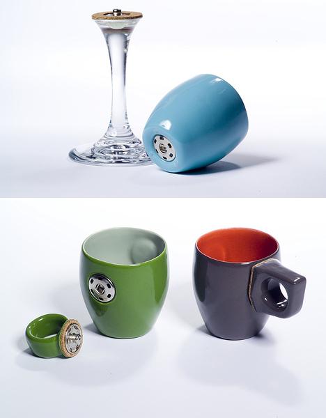 inv-alt-mugs