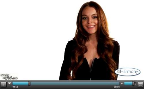 Um Namorado Para Lindsay