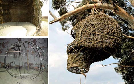 organic-tree-house-construction