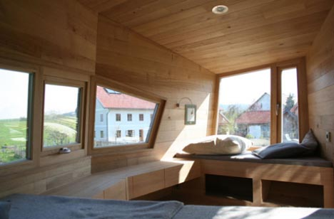 tree-house-interior-design