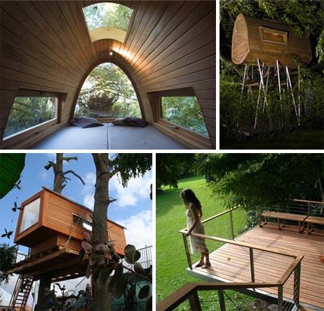 tree-house-modular-futuristic-homes