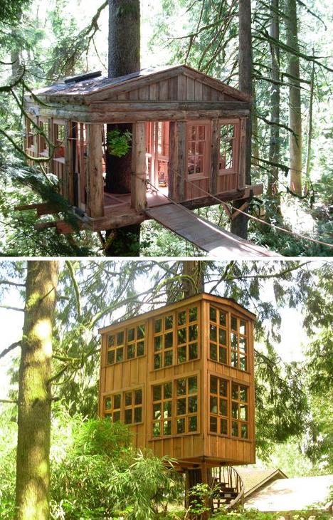tree-house-rustic-modern