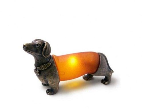 weiner-lamp