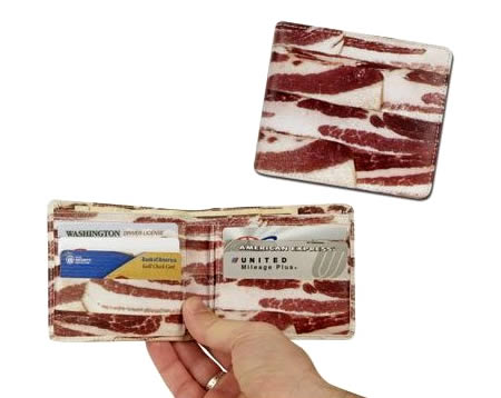 a387_bacon