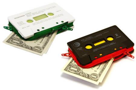 a387_cassette