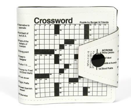 a387_cross