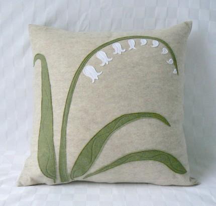 almofada-flores-brancas