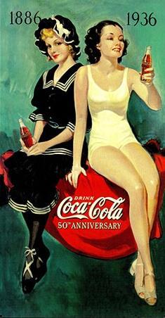 coca-cola por $8,99
