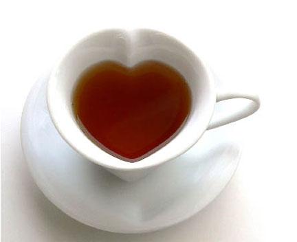 hearty xícara de coração por US$ 29,00