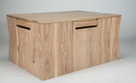 Parece-um-cubo-mas-e-uma-mesa-de-jantar-500x308
