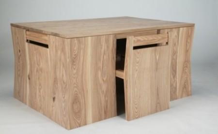 Parece-um-cubo-mas-e-uma-mesa-de-jantar1-500x308