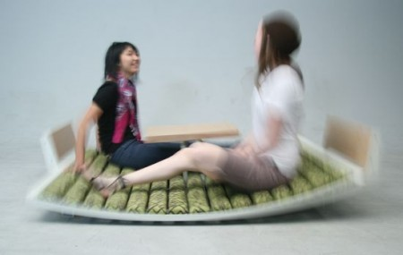 wpid-rocking-chair-double-rocker-2-450x285