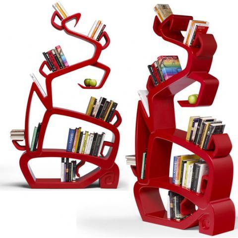 arvore-livros