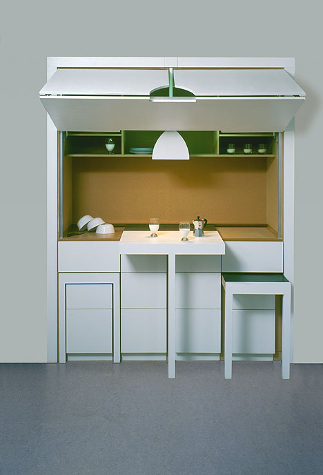 compact-kitchen-sets