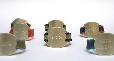 ego award ring_Design Crush