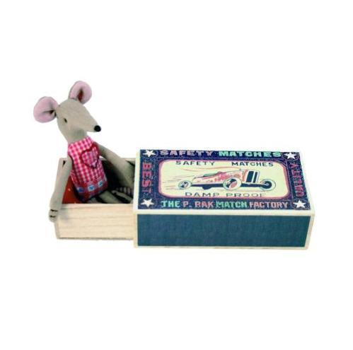 Ratinha na Caixinha por € 26.50