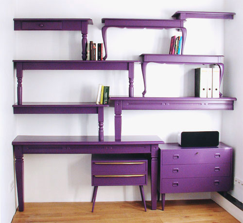 isabel-quiroga-fancy-bookcase