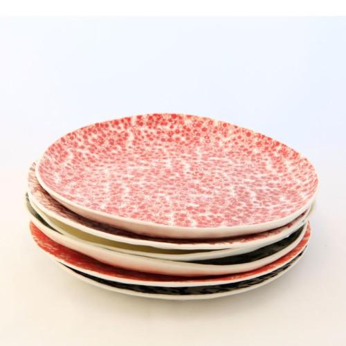 side_plates_1024x1024