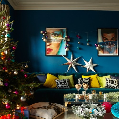 Peacock-Blue-Living-Room-Livingetc-Housetohome (1)
