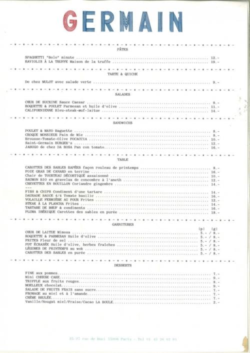 germain-paris-menu-yatzer_2