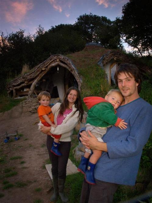 real-hobbit-house10