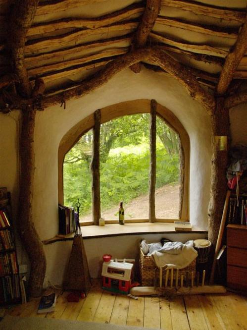 real-hobbit-house11