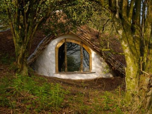 real-hobbit-house2