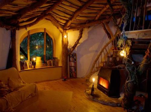 real-hobbit-house3