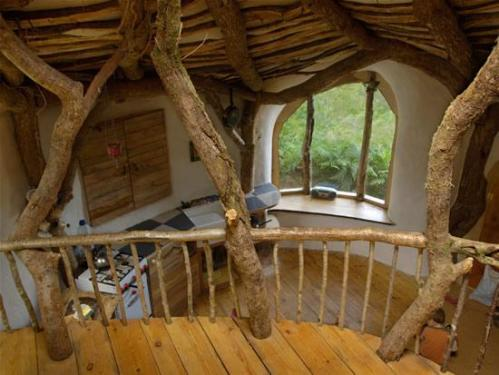 real-hobbit-house4