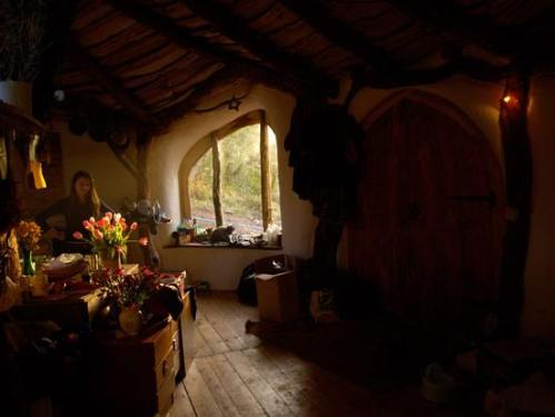 real-hobbit-house6