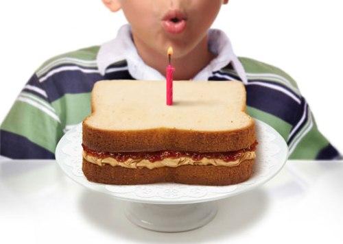 cakewich_lr2