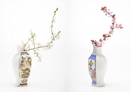 East-West-ceramics-by-CTRLZAK-yatzer_2