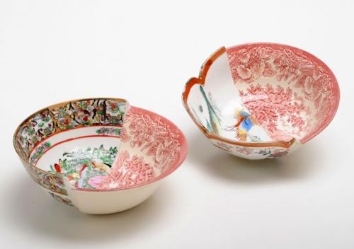 East-West-ceramics-by-CTRLZAK-yatzer_3
