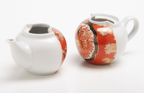 East-West-ceramics-by-CTRLZAK-yatzer_4